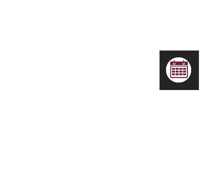 schedule-icon2
