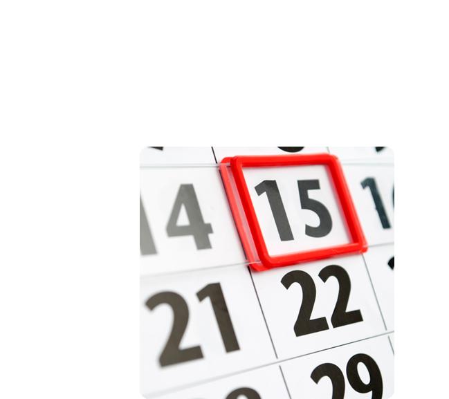 schedule_bottompic